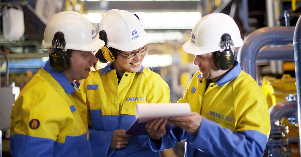 HR adviseur Tata Steel Tubes - Maastricht (16 uur)